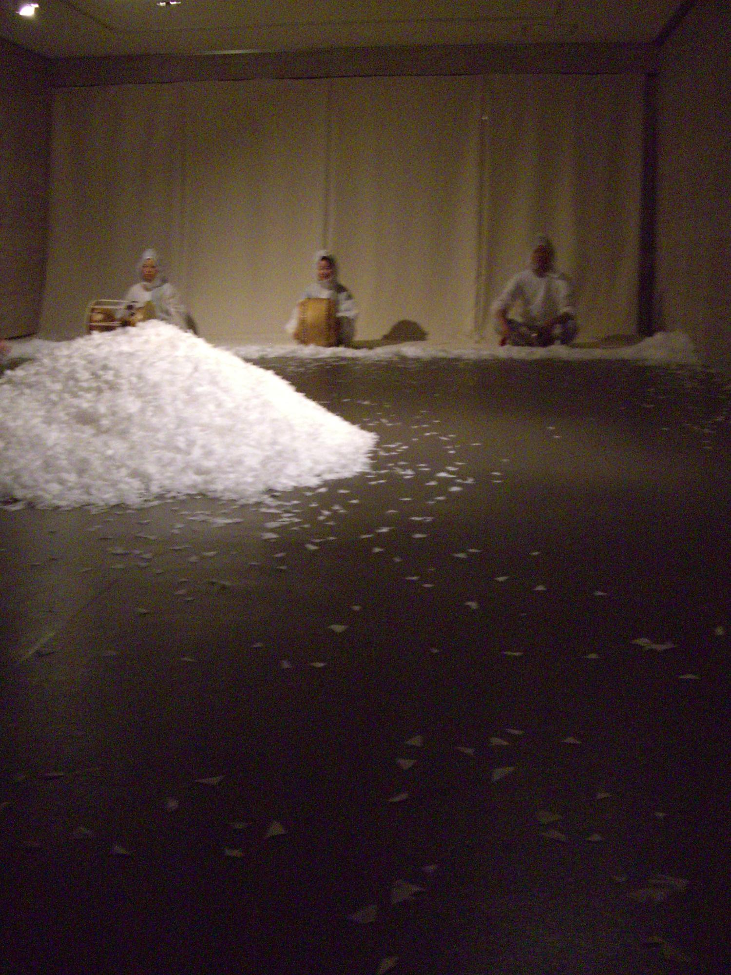 hyoi hyoi workshop 2008