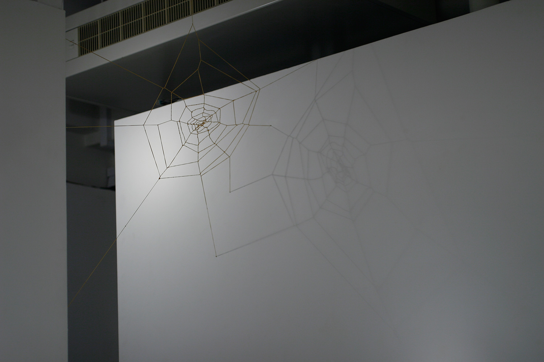 untitled web